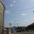 写真: 余市道の駅