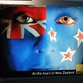 海外広告OOH 2008ニュージーランド
