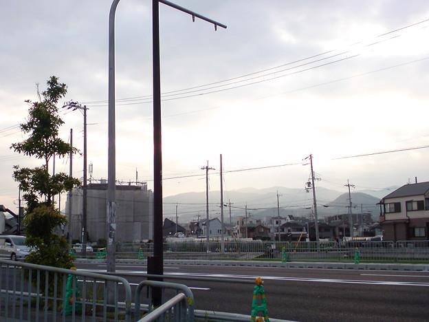 hinokuchi_0492