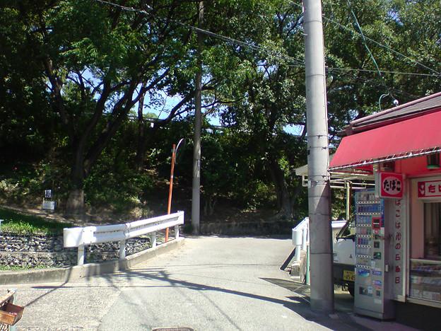 hinokuchi_0544