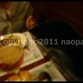 Photos: P2870628