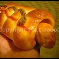 Photos: P2900109