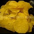 Photos: P2780252