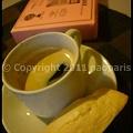 Photos: P2840003