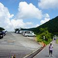 Photos: ぐりんぱ-Grinpa-駐車場