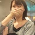 写真: ミリオン出版の長島女史到着~です。