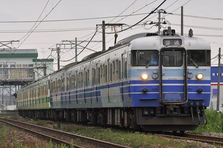 DSC_2961