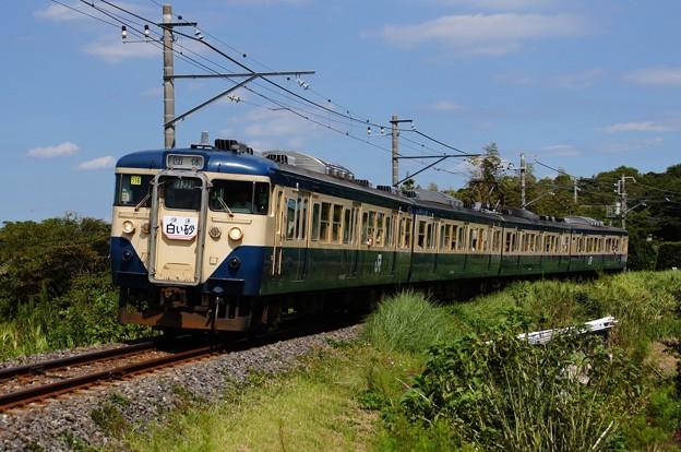 DSC01526