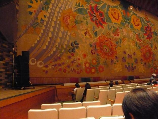 倉敷 市民 会館