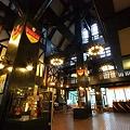写真: 132 ドイツフェスタ2 by ホテルグリーンプラザ軽井沢