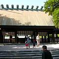 Photos: 熱田神宮