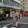 ALL☆STAR_07 - よさこい東海道2010