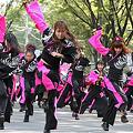 陵-RYO-_06 -  「彩夏祭」 関八州よさこいフェスタ 2011