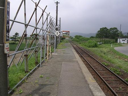 中須田駅2