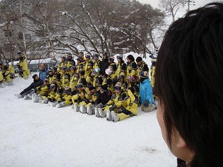 20110123 東村山四中 (4)
