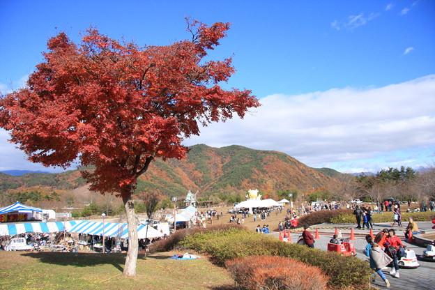10-11-23_武川米まつり_0068