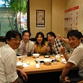 Photos: 20100909