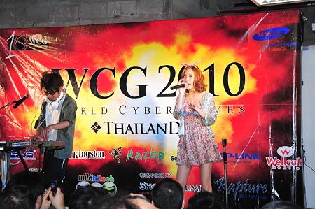 WCG2010-5