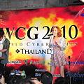 Photos: WCG2010-5
