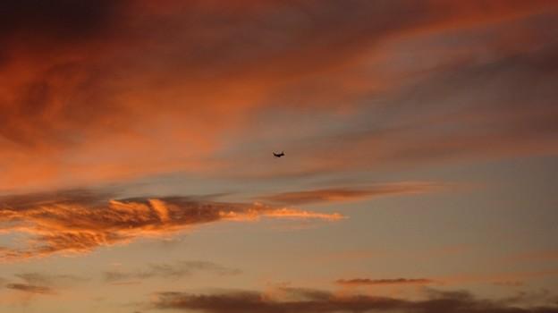 Photos: Sunset_18