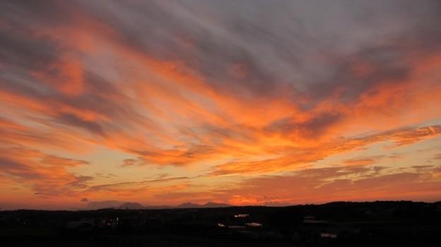 Photos: Sunset_20