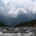 Photos: 白水河