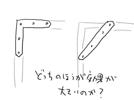 CB強化_図2