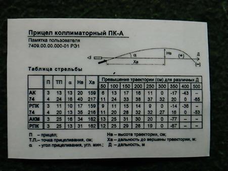 DVC00201