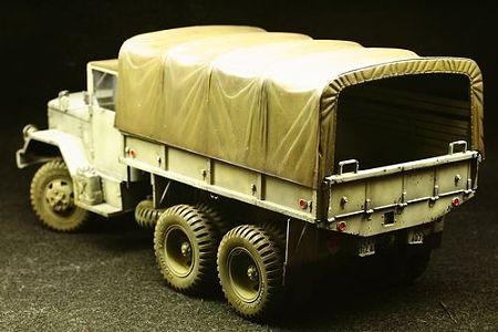 M35A2 (7)