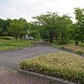 東方二輪旅・姫川沿い〜糸魚川市
