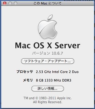 Mac mini server 8GB_01