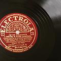 Photos: 今聞いてるレコード20110828-2