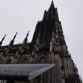 ウルム大聖堂