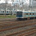 東神奈川界隈21