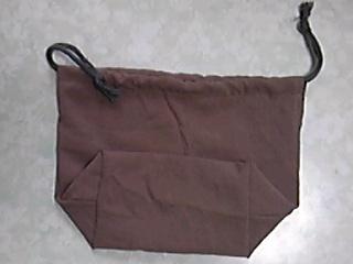巾着の作り方_08