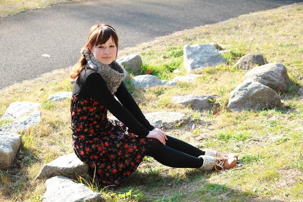 林美穂の画像 p1_8