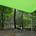 Photos: 南アルプス三景園000-1