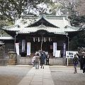 Photos: yoyohachi110206004