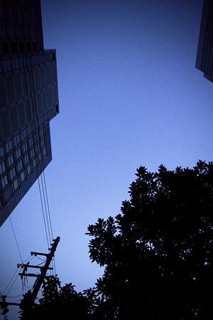 2010-07-30の空