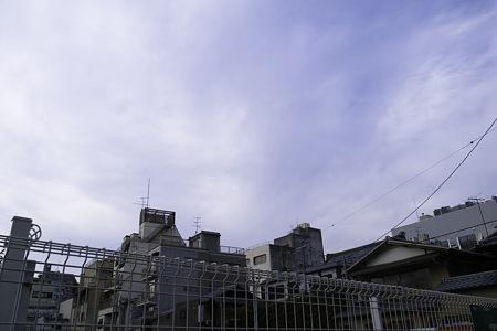 2011-02-06の空