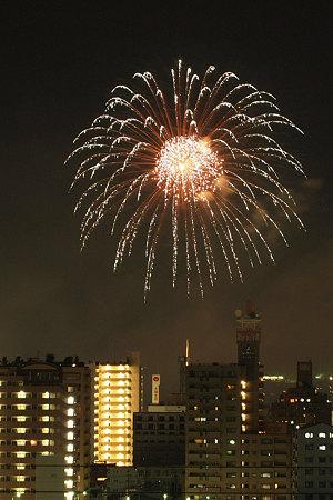 '10高崎祭り5