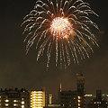 Photos: '10高崎祭り5