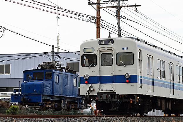8111 20101207