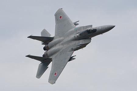 F-15_KOMATSU_02