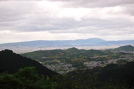 2012年05月04日_DSC_2387壷阪寺