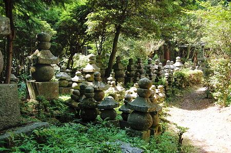 2010年08月15日_DSC_0346多田来迎寺