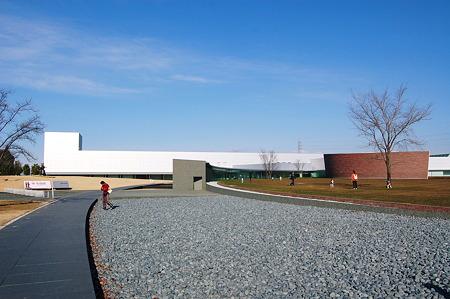 2011年01月04日_DSC_0421 群馬館林美術館
