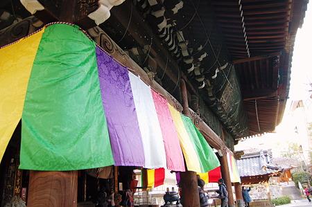 2011年01月10日_DSC_0353京都 六角堂
