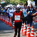 写真: 第24回国際青島太平洋マラソン15