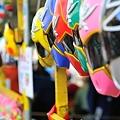 Photos: 20110925_133816